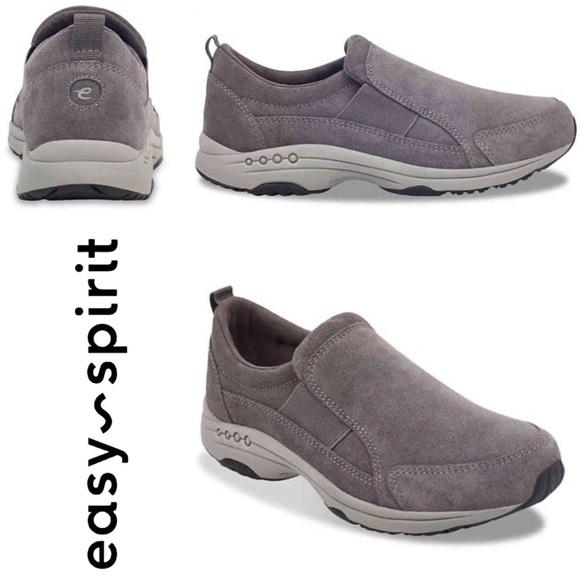 Easy Spirit Shoes | Nwob Trippe